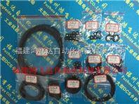 TSX3710101可編程控制器