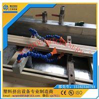 木塑附框机器/设备