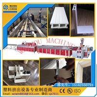 【江苏】节能型门窗附框生产设备