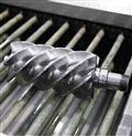 武汉固定式螺杆压缩机供应,武汉螺杆无油空压机供应