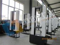 锚栓抗拉强度测定仪实力生产厂家