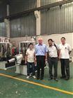 SHR-300ASHR高速混合機-SHR高速混合機廠家