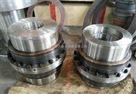GCLD鼓形齿式联轴器现货 万盛专业的齿式联轴器销售