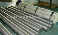 优质D6钢板/圆钢 高铬钢性能