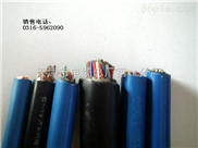 缆;天津SYV32铠装同轴电缆厂家 SYV2
