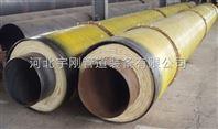 聚氨酯发泡保温管道生产厂家