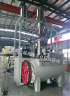PVC高速磨粉机厂家