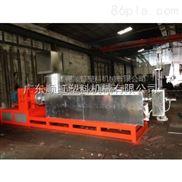 SJ—PE—160-高压PE塑料挤出造粒机