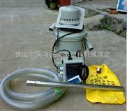 广东东莞全自动塑料颗粒吸料机,300G大功率真空上料机价格