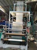 专业生产 SJ60-1000聚乙烯吹膜机