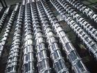 优质耐用合金机筒螺杆供应