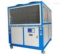 日歐低溫冷水機 制藥行業專用冷水機