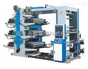 800-六色柔性凸版印刷机