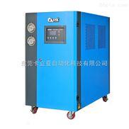 小型5匹水冷冷水机,工业冷水机水冷式