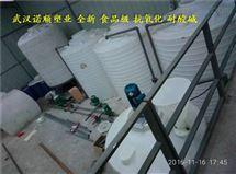 10吨塑料水箱哪家质量好