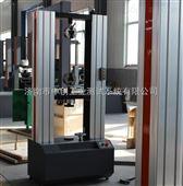 AB防火复合保温板抗压强度测定仪多少钱