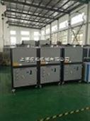 上海工業冷水機廠家