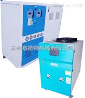 ECH-03冷熱一體機
