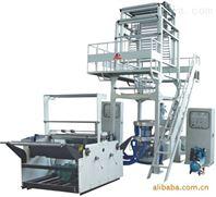 瑞安富豪机械供应PP聚丙烯吹膜机