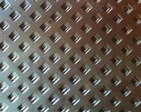 大连冲孔网-大连筛板-大连筛网加工
