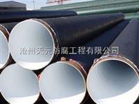 河南排水ipn8710防腐钢管生产厂家/河南防腐钢管厂家