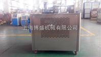 上海冷冻机,箱式冷水机,反应釜冷水机