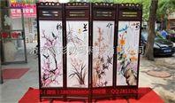 江苏南京徐州连云港赢彩2513E木板装饰画打印机