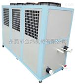 15HP工业冷水机
