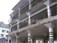 常德碳纤维布加固公司,常德碳纤维建筑专业加固施工