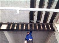津市碳纤维布加固公司,津市碳纤维建筑专业加固施工