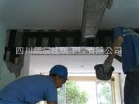 张家界碳纤维布加固公司,张家界碳纤维建筑专业加固施工