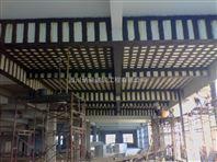 南昌碳纤维布加固公司,南昌碳纤维建筑专业加固施工