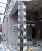 乐平碳纤维布加固公司,乐平碳纤维建筑专业加固施工
