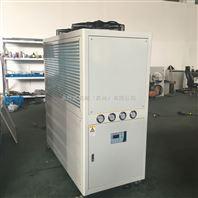 永仕达 厂家直销激光冷水机