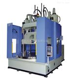 TYU-3000.2R立式注塑机