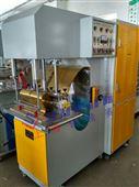 膜结构高周波焊接机 上海骏精赛厂家生产 可焊PVC材料 焊接牢速度快