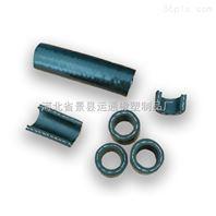16mm耐油橡胶管