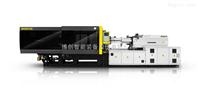 BS-III系列伺服节能注塑机
