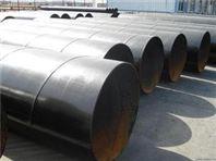 内蒙古自治阿拉善盟tpep防腐钢管质量好