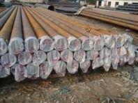 山東臨沂熱浸塑防腐鋼管制造廠家