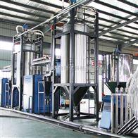 GAOSI1016中央自动供料系统