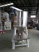 螺旋式混合干燥机