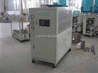 工業冷水機生產廠家