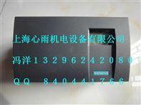 DKC03.3-100-7-FW力士樂伺服驅動