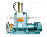 X(S)N橡胶塑料加压式密炼机