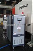 上海压铸机专用温控机厂家