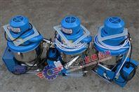 上海小型吸料机厂家直销 300G真空吸料机供重庆/河北等优质加料机