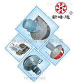 工业烘箱风机 热风炉风机 河南干燥设备 WQE型1.1KW