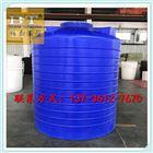 聚乙烯防腐储罐5立方储水罐价格