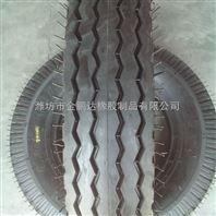 三包质量货车胎6.00-14LT轻卡轮胎销售价格